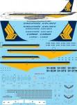 1-144-Singapore-Airlines-Boeing-707-320B-C