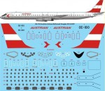 1-144-Austrian-Airlines-Douglas-DC-8-63CF