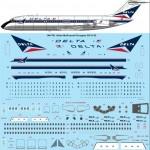 1-144-Delta-McDonnell-Douglas-DC-9-32