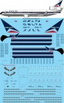 1-144-Delta-McDonnell-Douglas-MD-11