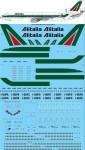 1-144-Alitalia-McDonnell-Douglas-MD-11