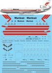 1-144-Martinair-McDonnell-Douglas-MD-11