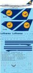 1-144-LH-Retro-Boeing-747-830-Koln