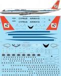 1-144-Cyprus-Airways-Douglas-DC-8-52