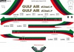 1-144-Gulf-Air-Vickers-VC-10