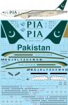 1-144-PIA-Boeing-777-240LR-340ER