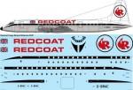 1-144-Redcoat-Cargo-Bristol-Britannia-253F