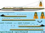 1-144-Aer-Turas-Ireland-Bristol-Britannia-253F