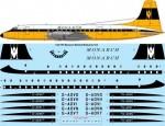 1-144-Monarch-Bristol-Britannia-312