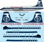 1-144-Transglobe-Bristol-Britannia-302