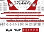 1-144-Air-Canada-Douglas-DC-8-61-63