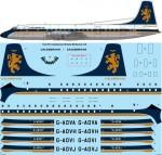 1-144-Caledonian-Airways-Bristol-Britannia-312