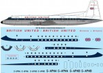 1-144-British-United-Bristol-Britannia-317