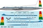 1-144-Ghana-Airways-Bristol-Britannia-312
