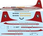 1-144-Invicta-International-Bristol-Britannia-308F