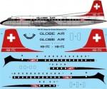 1-144-Globe-Air-Bristol-Britannia-313