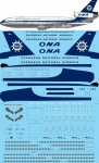1-144-ONA-McDonnell-Douglas-DC-10-30