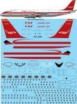 1-144-TAE-Spain-Douglas-DC-8-33