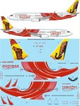 1-144-Air-India-Express-Boeing-737-800