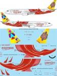 1-144-Air-India-Express-Boeing-737-800-VT-AXB