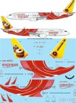 1-144-Air-India-Express-Boeing-737-800-VT-AXC