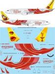 1-144-Air-India-Express-Boeing-737-800-VT-AXD