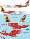 1-144-Air-India-Express-Boeing-737-800-VT-AXE