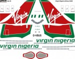1-144-Virgin-Nigeria-Airbus-A340-300