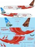1-144-Air-India-Express-Boeing-737-800-VT-AXF