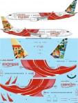 1-144-Air-India-Express-Boeing-737-800-VT-AXI