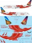 1-144-Air-India-Express-Boeing-737-800-VT-AXJ