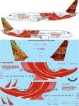 1-144-Air-India-Express-Boeing-737-800-VT-AXM
