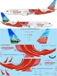 1-144-Air-India-Express-Boeing-737-800-VT-AXN