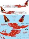 1-144-Air-India-Express-Boeing-737-800-VT-AXP