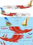 1-144-Air-India-Express-Boeing-737-800-VT-AXQ