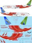 1-144-Air-India-Express-Boeing-737-800-VT-AXT