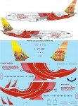 1-144-Air-India-Express-Boeing-737-800-VT-AXU