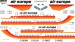 1-144-Air-Europe-Boeing-757-200