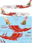 1-144-Air-India-Express-Boeing-737-800-VT-AXW