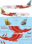 1-144-Air-India-Express-Boeing-737-800-VT-AXZ