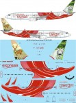 1-144-Air-India-Express-Boeing-737-800-VT-AYB