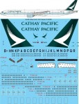 1-144-Cathay-Pacific-2015-Boeing-777-367ER