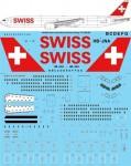 1-144-Swiss-International-Boeing-777-3DE-ER