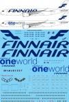 1-144-Finnair-Airbus-A350-941