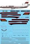 1-144-Caribbean-Airlines-McDonnell-Douglas-DC-10-10