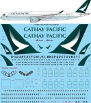 1-144-Cathay-Pacific-Airbus-A350-941