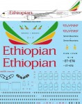 1-144-Ethiopian-Airbus-A350-941