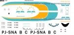 1-144-ALM-MCDonnell-Douglas-DC-9-30