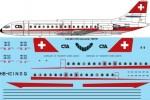 1-144-CTA-Caravelle-10B1R-Laser-Decal