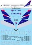 1-144-LATAM-Boeing-787-9